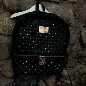 Bebe backbag